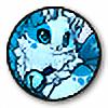 MCAdopts's avatar