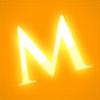 mcaFA's avatar