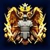 MCAleese's avatar