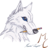mcampogonzalez's avatar