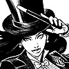 Mcantillan's avatar
