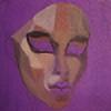 McaPhotos's avatar