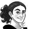 mcaputo123187's avatar