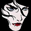 mcaraballo's avatar