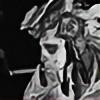 mcarbon's avatar