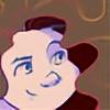 mcarodga's avatar