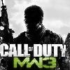 mcarra1663's avatar
