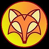 mcarspec's avatar