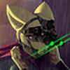 mcaryon's avatar