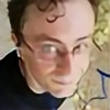 mcastiello's avatar