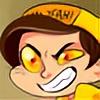 mcat2170's avatar