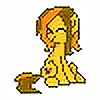 MCAttrition's avatar
