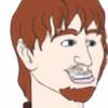 mcAugustine's avatar