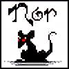McAzar's avatar