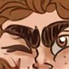 mcazevedo's avatar