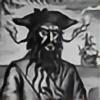 mcbain755's avatar