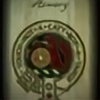 McBainArmory's avatar