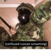 mcBANANNA's avatar