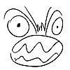 McBark's avatar
