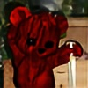 McBearer's avatar