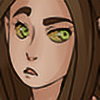 McBecka-Pants's avatar