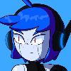 McBedtime's avatar