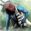 McBeefyHero's avatar