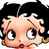 mcbieghn's avatar