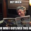McBlanchold's avatar