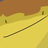 McBlocko's avatar