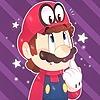 mcblurryz's avatar