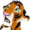 McbMatuko's avatar