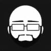MCBouddha's avatar