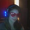 MCboxArts's avatar