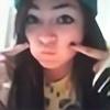 McBr3Love's avatar