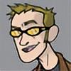 MCBreton's avatar