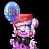 MCBrezzy's avatar