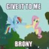 McBrony's avatar