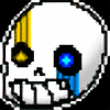 MCBroSo's avatar