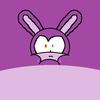 mccaca's avatar