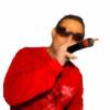 McCancun's avatar
