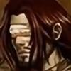 McCarron's avatar