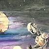 McCaslin's avatar