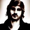 McChase13's avatar