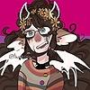 McCheese231's avatar