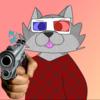 McChichenBiscuits's avatar