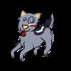 mcchusky's avatar