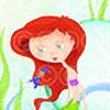 mccink's avatar