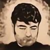 McClainArt's avatar