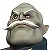 mccloaker's avatar